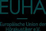 EUHA Logo