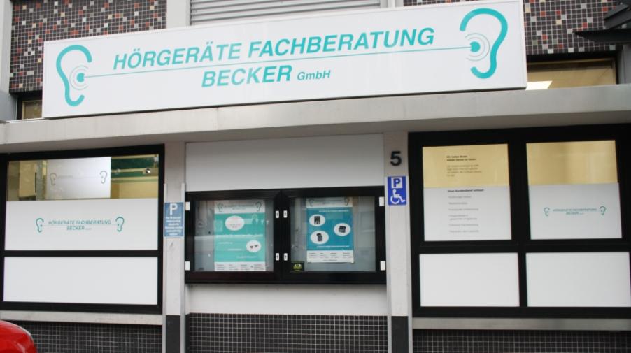 Rüsselsheim1 – Bild1