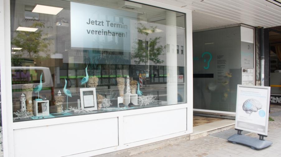 Rüsselsheim2 – Bild1